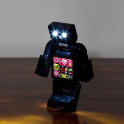 Pozebot Light