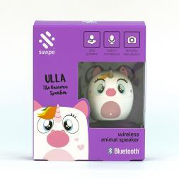 Unicorn  Bluetooth Speaker