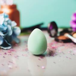 Cosmetic Beauty Blender