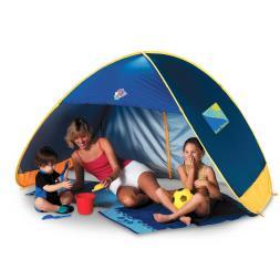 Family Cabana Beach Tent
