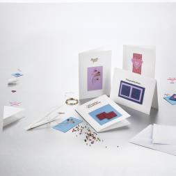 Creative Card Kit