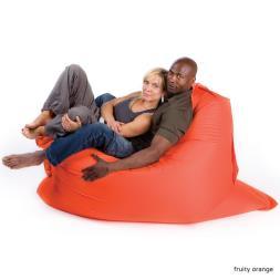 Sit On It Beanbag