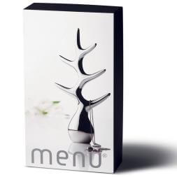 Jewellery Tree by Menu