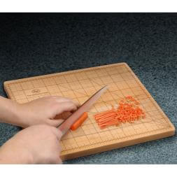 Obsessive Chef Chopping Board